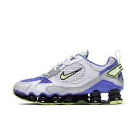 Nike Shox TL Nova (CV3602-100)