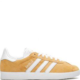 adidas  Gazelle (EE5541)