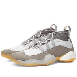 Adidas Consortium x Bed JW Ford Crazy BYW (FV2533)