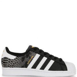 adidas  Superstar      (FV3327)