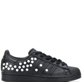 adidas  Superstar (FV3343)