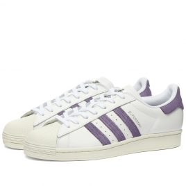 Adidas Superstar W (FV3373)