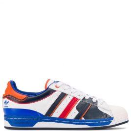 Adidas Superstar 50 (FW8153)