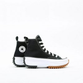Converse Кеды Converse Run Star Hike Hi (166800)