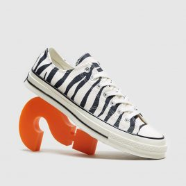 Converse Chuck Taylor All Star 70 Ox Renew (167811C)