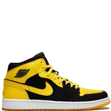 Air Jordan Nike AJ I 1 Beginning Moments Pack 1/1 (316132-991)