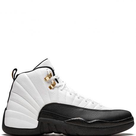 Air Jordan Nike AJ Countdown Pack 11/12 (2008) (338149-991)
