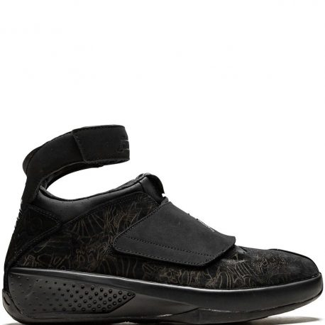 Air Jordan Nike AJ Countdown Pack 3/20 (338153-991)