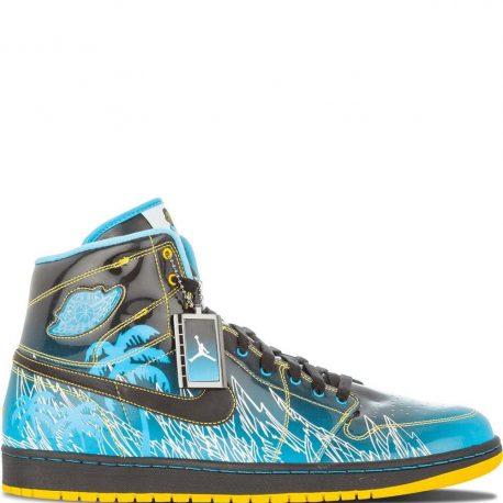 Air Jordan 1 Retro High DB (345204-041)