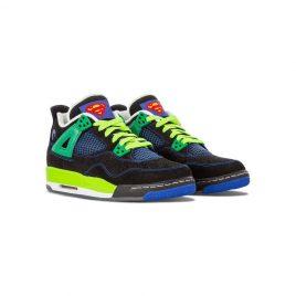 Air Jordan 4 Retro (408452-015)
