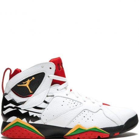 Air Jordan 7 Retro Premio (436206-101)