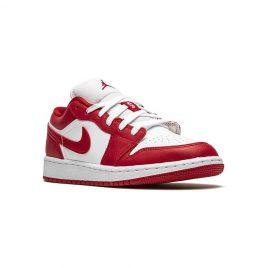 Air Jordan 1 Low (553560-611)