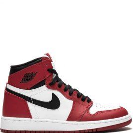 Air Jordan 1 Retro High OG (575441-101)