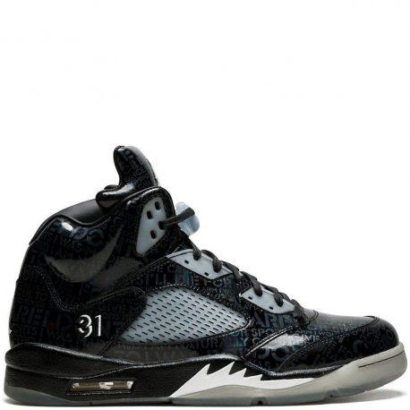 Air Jordan 5 Retro DB (633068-010)