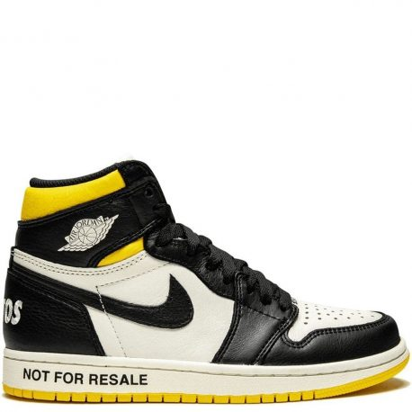 Air Jordan 1 Retro High OG NRG (861428-107)