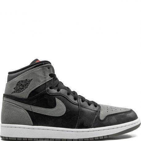 Air Jordan 1 Retro High (AA3993-034)