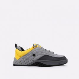 DC SHOES Williams Slim (ADYS100539-gy1-gy1)
