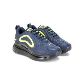 Nike Kids Air Max 720 lowtop sneakers (AQ3196-404)