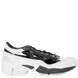 adidas by Raf Simons    Raf Simmons x Adidas Replicant Ozweego (B22512)