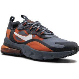 Nike  Air Max 270 React (BQ0103-006)