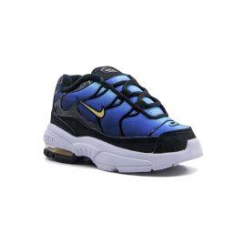 Nike Little Air Max Plus sneakers (BV5975-003)