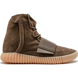 Yeezy Yeezy Boost 750 Light Brown Gum (Chocolate) (BY2456)