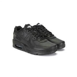 Nike Kids Air Max 90 lowtop sneakers (CD6864-001)
