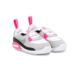 Nike Kids  Air Max 90 (CI0424-104)