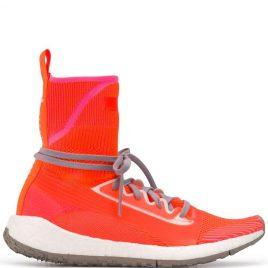 adidas by Stella McCartney  Pulseboost HD (EF2220)
