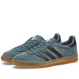 adidas Gazelle Indoor (EF5754)