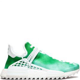 adidas by Pharrell Williams  PW HU Holi NMD MC (F99760)