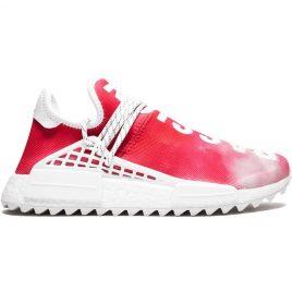 adidas by Pharrell Williams  PW HU Holi NMD MC (F99761)
