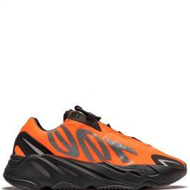 adidas YEEZY  Yeezy Boost 700 MNVN Orange (FV3258)