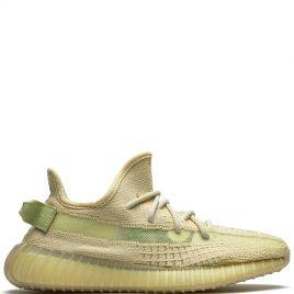 adidas YEEZY  Yeezy Boost 350 V2 (FX9028)