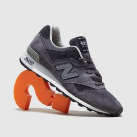 New Balance 577 'Made in UK' (M577DGG)