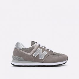New Balance 574 (ML574EGG/D)
