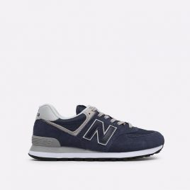 New Balance 574 (ML574EGN/D)