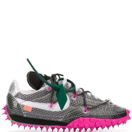 Nike X OffWhite  Vapor Street    Nike (OWIA22-0G19FAB0011001)