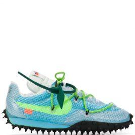 Nike X OffWhite  Vapor Street    Nike (OWIA22-0G19FAB0014055)