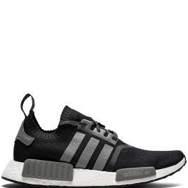 Adidas adidas NMD R1 Key City (S31523)