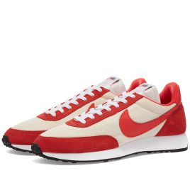 Nike Air Tailwind 79 (487754-101)