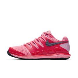NikeCourt Air Zoom Vapor X (AA8027-604)