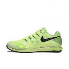 NikeCourt Air Zoom Vapor X (AA8030-302)