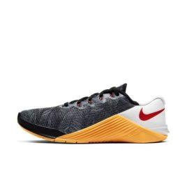 Nike Metcon 5 (AO2982-081)
