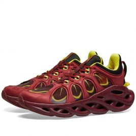 Li-Ning Arc Ace Sneaker (ARHP191-5)
