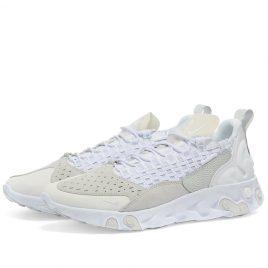 Nike React Sertu (AT5301-100)