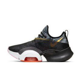 Nike Air Zoom SuperRep (BQ7043-081)