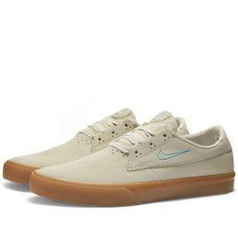 Nike SB Shane (BV0657-101)