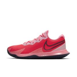 NikeCourt Air Zoom Vapor Cage 4 (CD0431-604)
