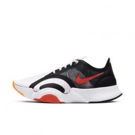 Nike SuperRep Go (CJ0860-181)